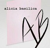 alicia basilica